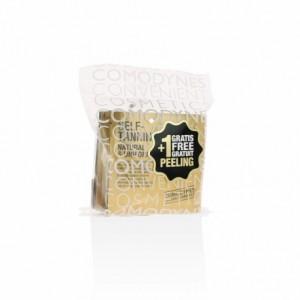 lingettes-autobronzantes-pack-original-comodynes