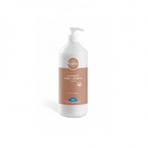 liniment-oleo-calcaire-250-ml