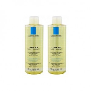 lipikar-huile-lavante-relipidante-400-ml-x-2