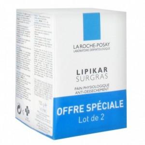lipikar-savon-surgras---150g-x-2-la-roche-posay