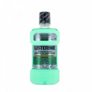 listerine-protection-dents-et-gencives-500-ml