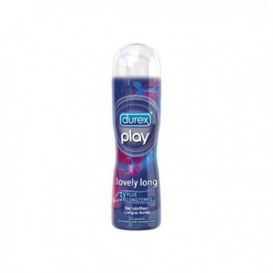 lubrifiant-play-gel-lovely-long-50-ml