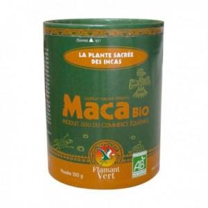 maca-500-gr-300-comprimes-flamant-vert