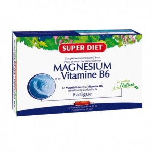 magnesium-marin-20-ampoules