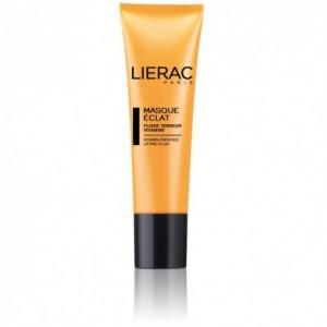 masque-eclat-fluide-tenseur-vitamine-50-ml-lierac