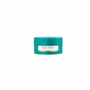 masque-magnifica-100-ml