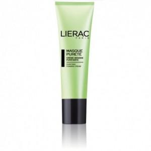 masque-purete-creme-mousse-matifiante-peaux-normales-a-mixtes-50-ml-lierac