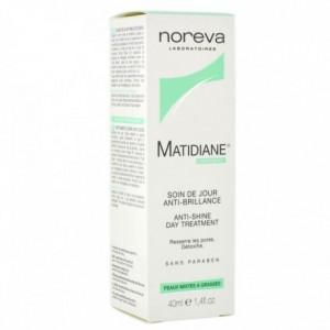 matidiane-soin-de-jour-anti-brillance-40-ml