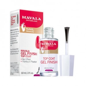 mavala-top-coat-gel-finish-10-ml