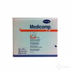 medicomp-compresses-steriles-non-tissees-10-x-10