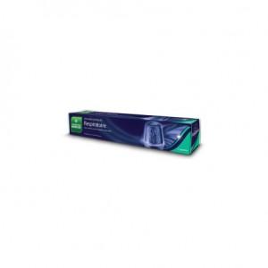mediflor-capsules-infusion-compatibles-nespresso-respiratoire