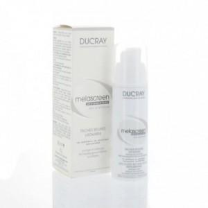 melascreen-soin-depigmentant-30-ml