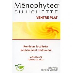 menophythea-silhouette-ventre-plat