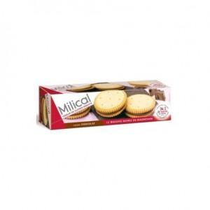 milical-biscuit-chocolat