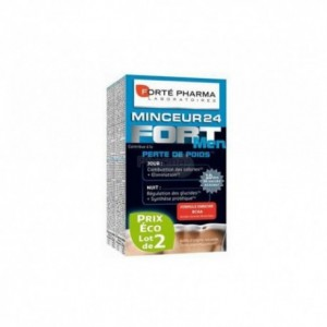 minceur-24-fort-men-lot-de-2