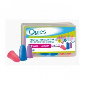 mousse-confort-protection-auditive-disco-3-paires-quies