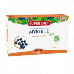 myrtille-bio-20-ampoules