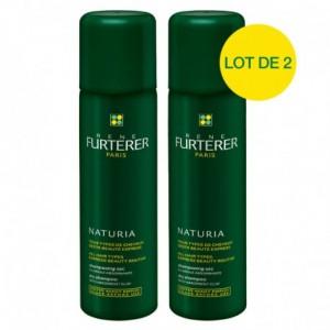 naturia-shampooing-sec-2-x-150-ml