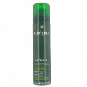 Naturia shampoing sec - 75 ml
