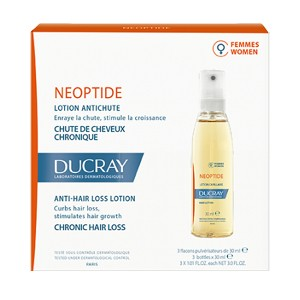 neoptide-traitement-anti-chute-3-x-30-ml