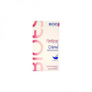netline-creme-decolorante-duvets-sombres-60ml