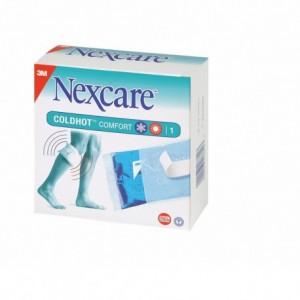 nexcare-coldhot-comfort-premium