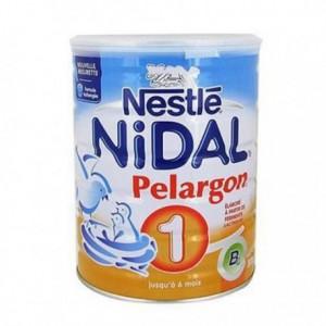 nidal-pelargon-1-boite-metal-800g