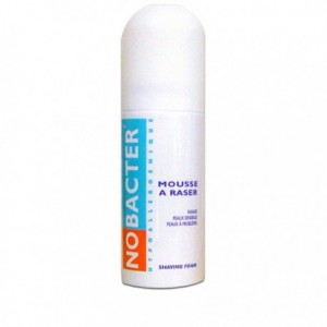 nobacter-mousse-a-raser-150-ml-eucerin