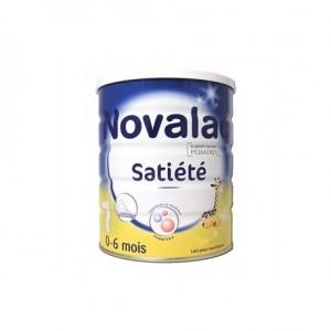 novalac-lait-s1-ex-satiete-1er-age-800-g