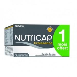 nutricap-anti-chute-120-capsules-60-offertes