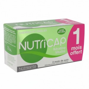 nutricap-keratine-vitalite-90-capsules