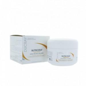 nutricerat-masque-ultra-nutritif-150-ml-ducray