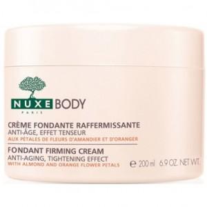 Crème raffermissante - 200 ml