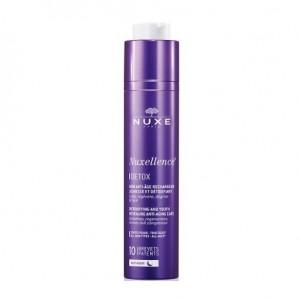 nuxellence-detox-50-ml