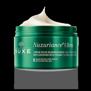 Nuxuriance® Ultra Crème Riche - 50 ml