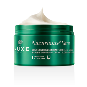 Nuxuriance® Ultra Crème Nuit - 50 ml