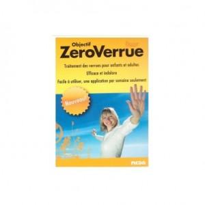 objectif-zero-verrue-5-ml-meda