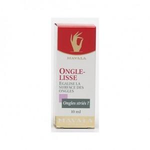 ongle-lisse-egalise-la-surface-des-ongles-10-ml