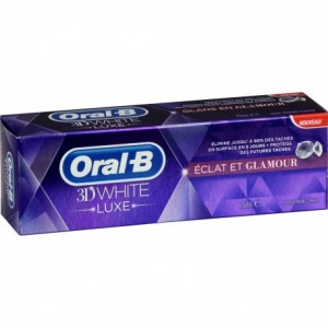 oral-b-dentifrice-3d-white-luxe-75-ml