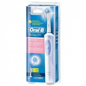 oral-b-vitality-sensitive-clean
