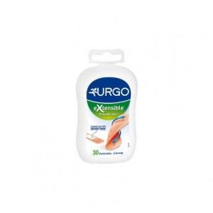 pansement-adhesif-antiseptique-predecoupe-30-pansements