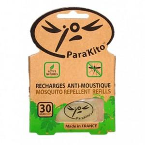 parakito-2-recharges
