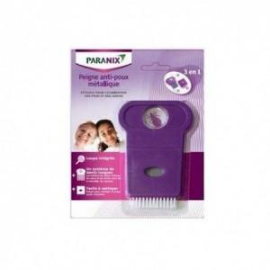 paranix-peigne-metal-3-en-1