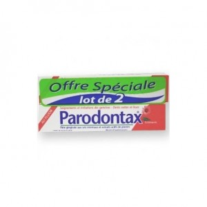 parodontax-dentifrice-gel-fluor-lot-de-2-x-75-ml