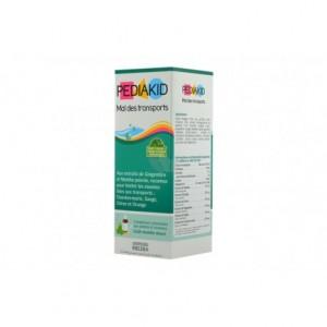 pediakid-mal-des-transports-125-ml-ineldea