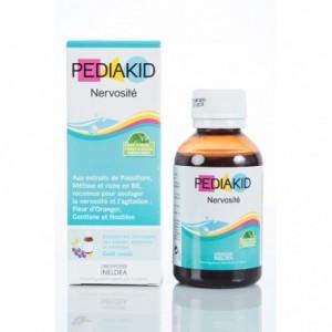 pediakid-nervosite-125-ml-ineldea