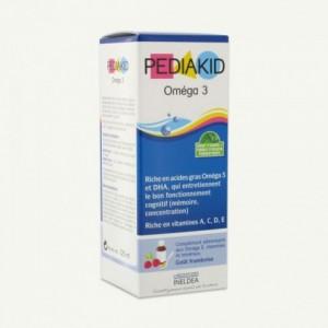 pediakid-omega-3-125-ml-ineldea