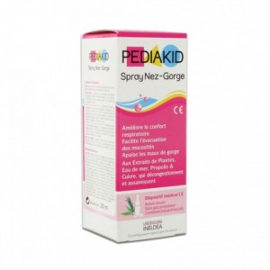 pediakid-spray-nez-gorge-20-ml-ineldea