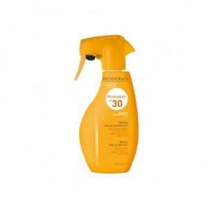 photoderm-spf-30-spray-400ml