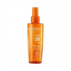 photoderm-spf-50-bronz-brume-spray-200ml